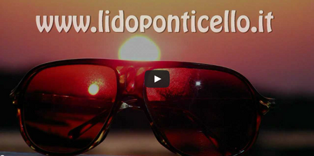 Ponticello Video