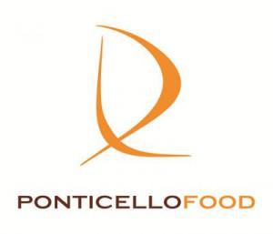 ponticello_food