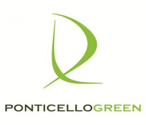 Potnicello Green