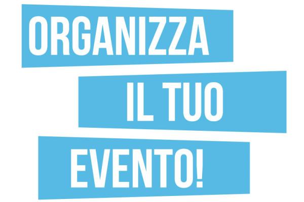 organizza_evento